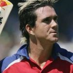 Kevin Pietersen retires from ODI and T20 Cricket
