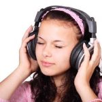 Music Therapy – Innovative Way to overcome Depression