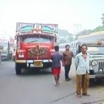 Odisha Bandh: Normal Life comes to a Halt