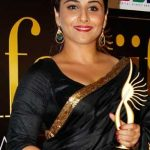 IIFA Awards 2012 – List of Winners