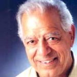 A Tribute to Legendary Actor Dara Singh