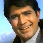 A Tribute to Rajesh Khanna (1942-2012)