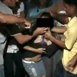 Guwahati Molestation shows Animal Instinct in Youths