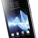 Sony Xperia neo L – A Review