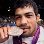 Wrestling retained at Olympics till 2024