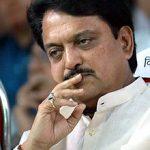 Union Minister Vilasrao Deshmukh dies at 67