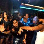 Rave Parties – Fun or Cultural Decline?