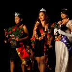 Annie Princee from Jeypore wins 'Miss Bangalore 2012' Title