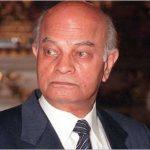 A Tribute to Former NSA Brajesh Mishra