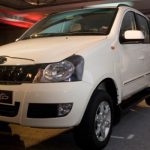 Mahindra Mini SUV Quanto – A Review