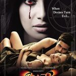 Raaz 3 – A Complete Review