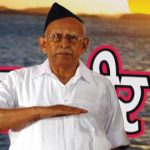 Former RSS Chief K Sudarshan – A Profile