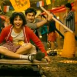 Ranbir Kapoor's 'Barfi' – A Preview