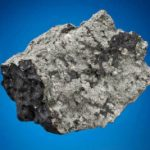 Meteorites from Mars and Moon to be Auctioned