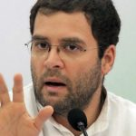For Rahul Gandhi, Poverty Just 'A State of Mind'