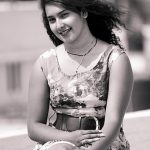 Annie Princee – From Jeypore to Miss Bangalore