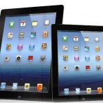 Apple iPad Mini – Features and Specifications