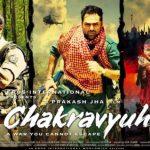 Prakash Jha's Chakravyuh – A Complete Review