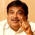 BJP hits back at Kejriwal, Gadkari trashes Allegations