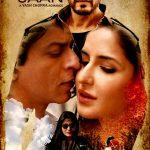 Jab Tak Hai Jaan – A Preview