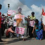 Strikes, Bandhs – Inconvenience to Common People