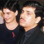 Arvind Kejriwal seeks to expose Robert Vadra