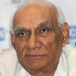 A Tribute to Legendary Director Yash Raj Chopra
