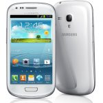 Samsung Galaxy S III Mini – Features & Specifications
