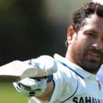 Tendulkar to Reassess on Retirement in November