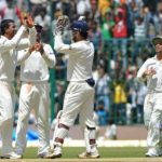 ICC approves D/N Cricket Test Matches