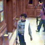 Pakistan admits Links to 26/11 Terror Attacks