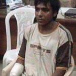 26/11 Terrorist Ajmal Kasab Hanged to Death