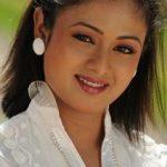 Odisha State Film Awards 2011: Siddhant, Archita bag Top Honours