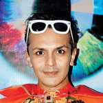 Imam Siddique sets Bigg Boss House on Fire