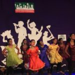 Dhool Ke Phool – Recognizes Young Talent from Slums