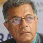 Girish Karnad – A Complete Profile
