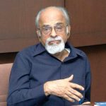 IK Gujral cremated with State Honours