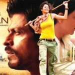 Jab Tak Hai Jaan – A Complete Movie Review