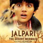 Nila Madhab Panda's 'Jalpari' makes Direct Entry to Oscars