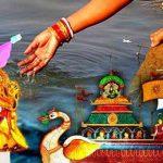 Kartik Purnima – Festival of Pride & Dignity