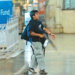Kasab's Execution: Operation X @ 48 Hours