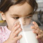 Five Foods Your Kids Should Have