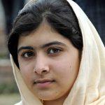 Malala inspires Millions of Girls Worldwide