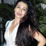 Hot & Sexy Mink Brar to join 'Bigg Boss 6'
