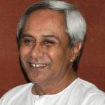 Naveen Patnaik makes Whirlwind Tour of Nabarangpur