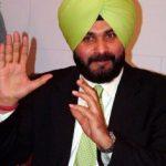 Navjot Singh Sidhu leaves Bigg Boss 6