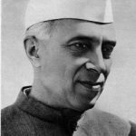 Nation Pays Tribute to Nehru on Children's Day