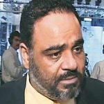 Liquor Baron Ponty Chadha, Brother killed in Family Feud