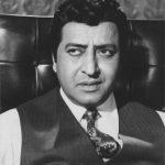 Veteran Actor Pran admitted to Hospital in Mumbai