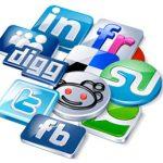 Role of Social Media in Internet Marketing
